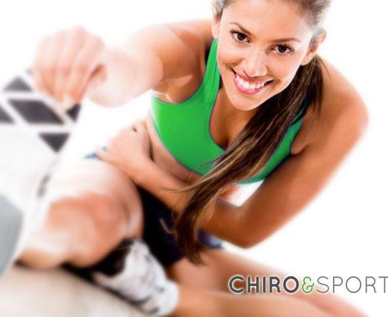 Stretching.logo2