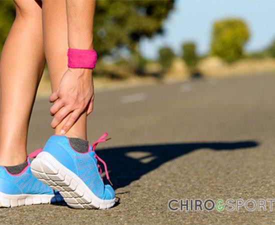 sports injuries 4